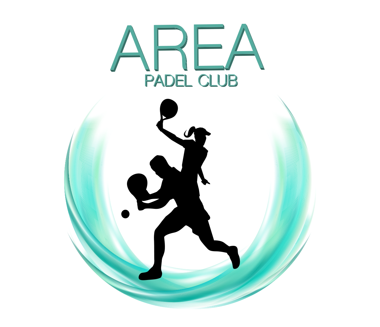 Area Padel Club